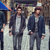 Win tickets to see CNBLUE live in concert