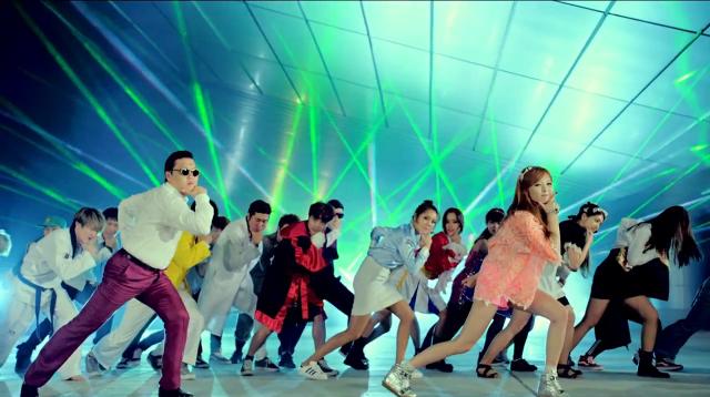 071612_PSY_Gangnam_Style_MV