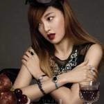 AS Jooyeon Vogue2