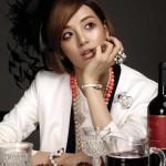 AS Jooyeon Vogue3