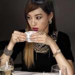 AS Jooyeon Vogue4