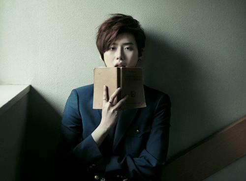 http://1.koreanpopavenue.com/?p=6428
