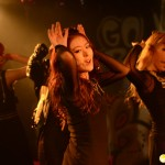 121206_RaNia showcase