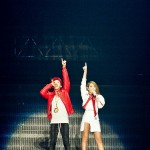 20130408_g_dragon_CL_5