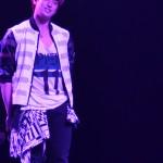 ukiss_showcase and fanparty jakarta_(6)