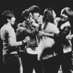 ukiss_showcase and fanparty jakarta_(9)
