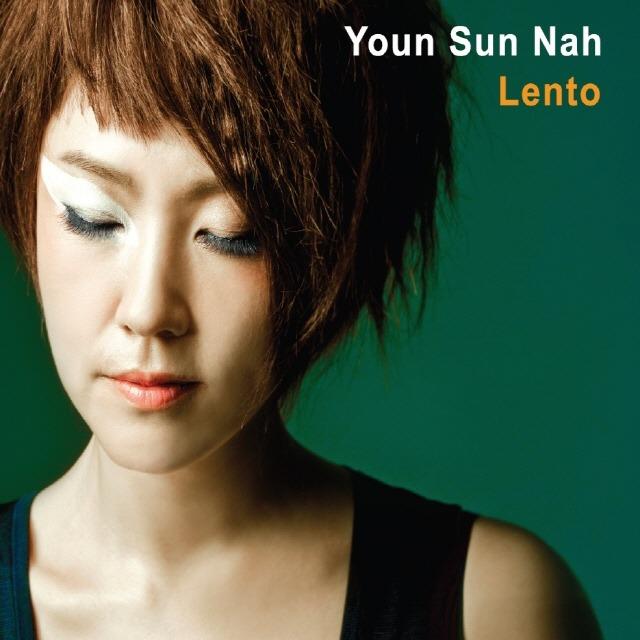 Nah Youn-sun - Lento