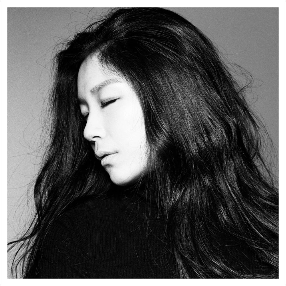 Oh Ji-eun - 3