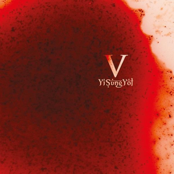 Yi Sung-yol - V