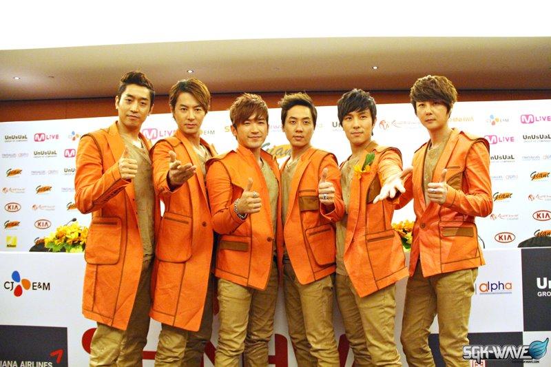 10102013_Shinhwa