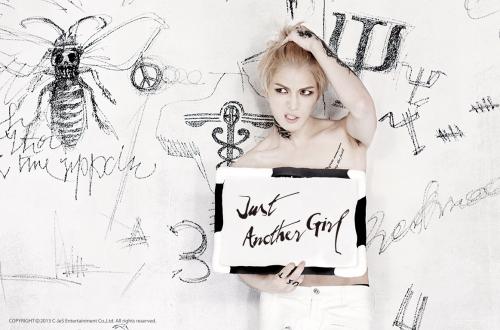 20131029 Jaejoong WWW