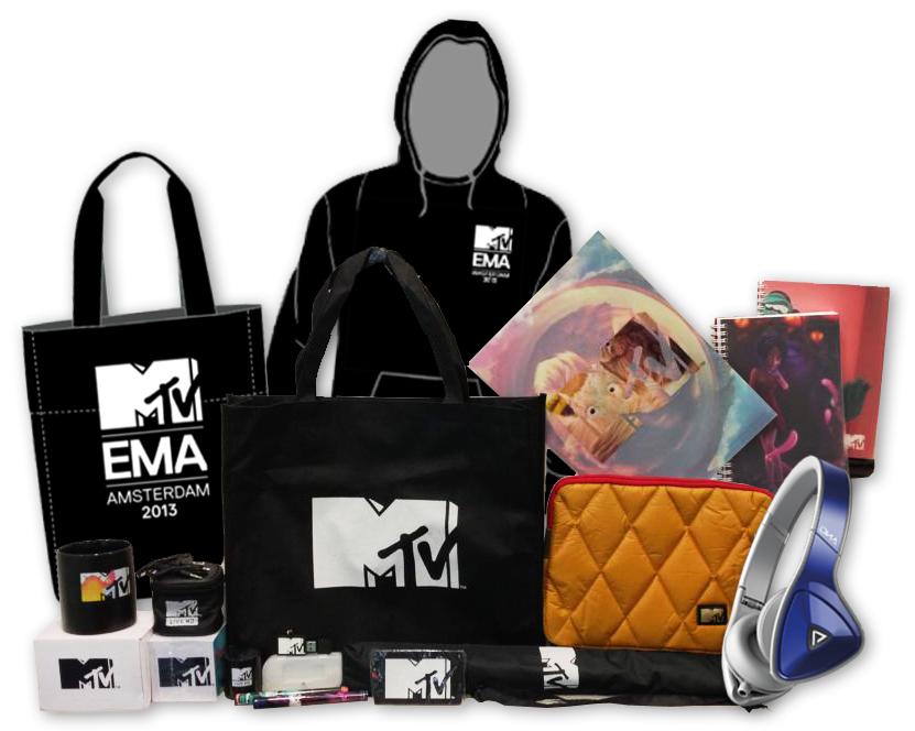 20131102_MTV_EMA_2013_Prizes
