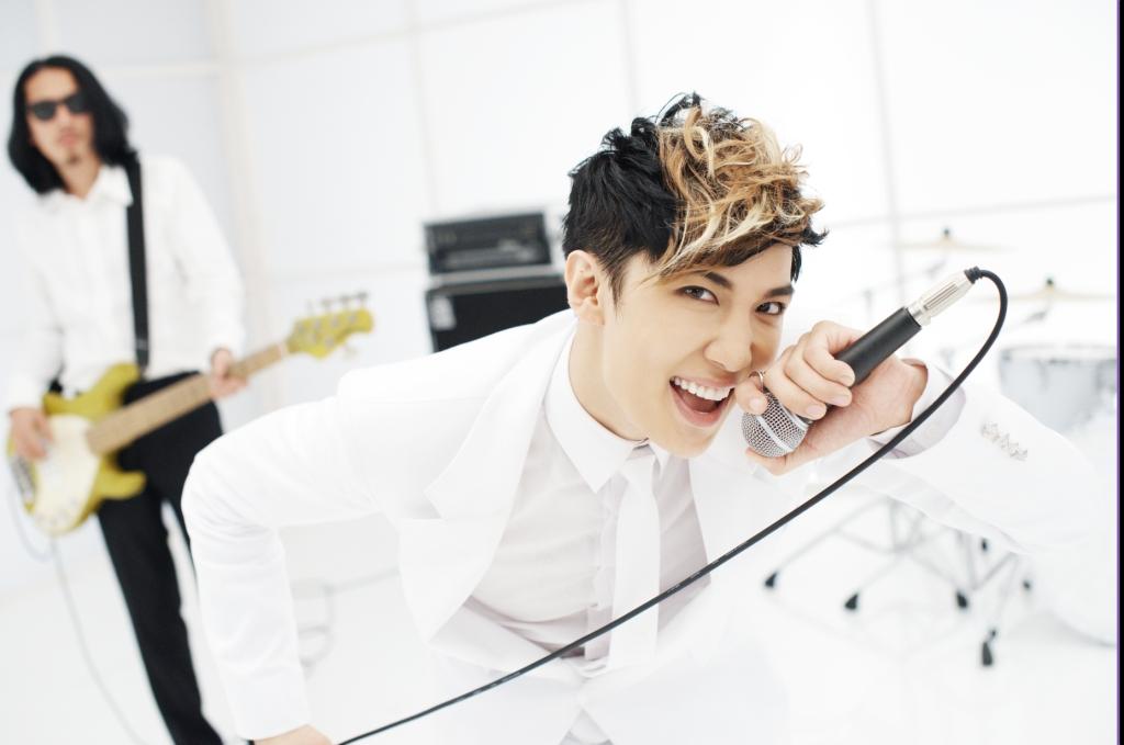 20131127 Park Jung Min