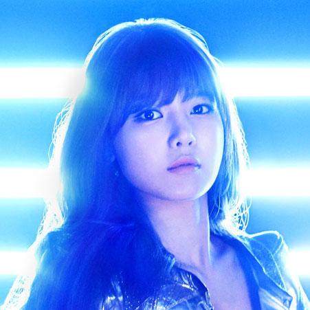 20130312_sooyoung_01