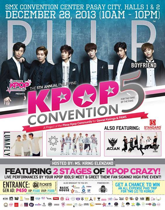 20131203_Kpop_Convention_5