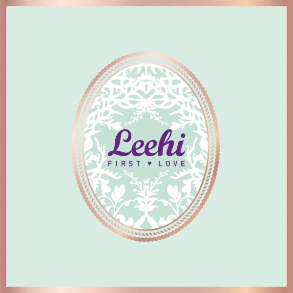 Lee Hi - First Love
