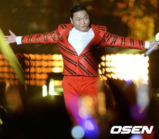 01092014_Psy