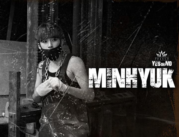 01112014_APRINCE_Minhyuk