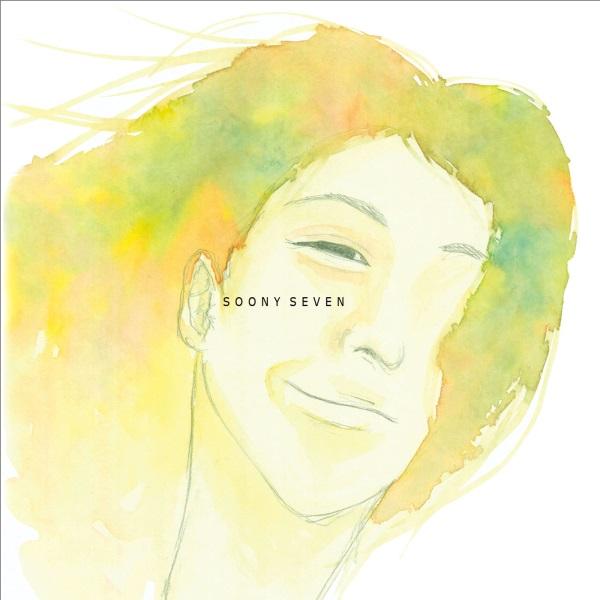 Jang Pil-soon - Soony Seven