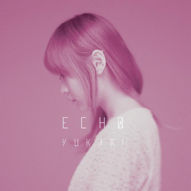 Yukari - Echo