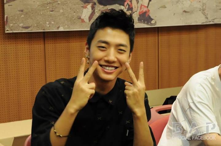 022015_BAP_Bang_Yong_Guk