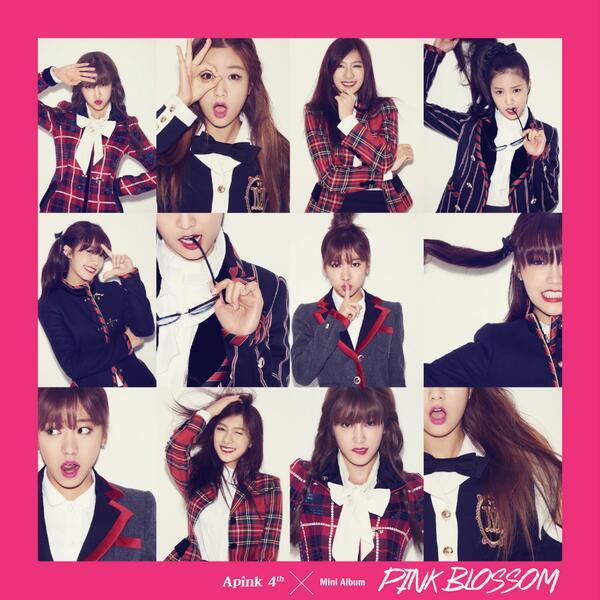 240314_APINK_PinkBlossom