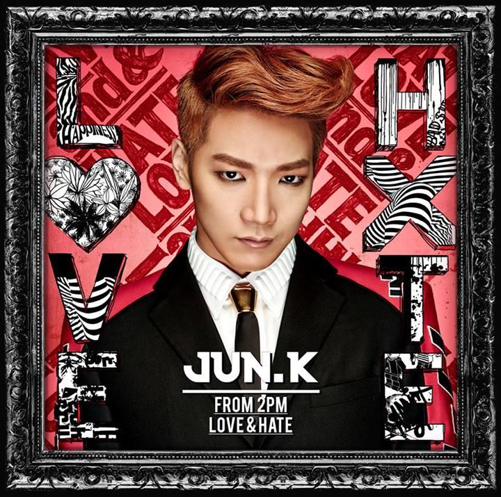 20140514_2PM_Jun_K_Love_Hate