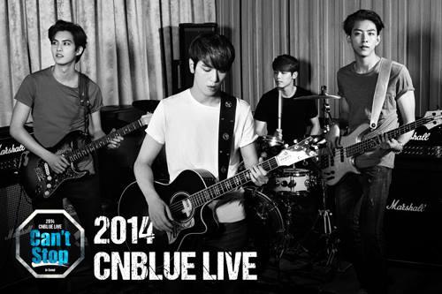 20140516_CNBLUE