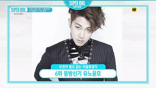 20140523_Super_Idol_Chartshow_5