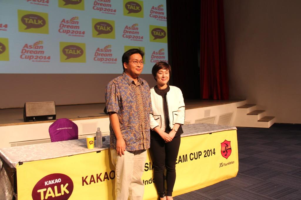20140527_Kakaotalk_Asian_Dream_Cup_2014_2