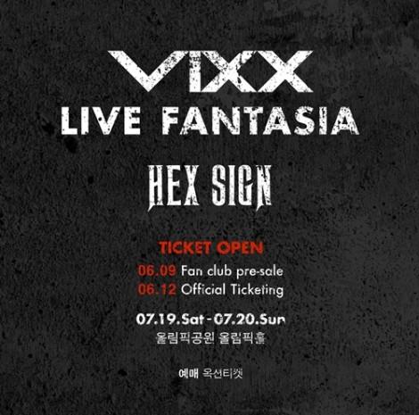 20140531_VIXX_LiveFantasia
