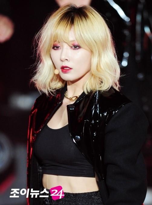 06302014_Hyuna