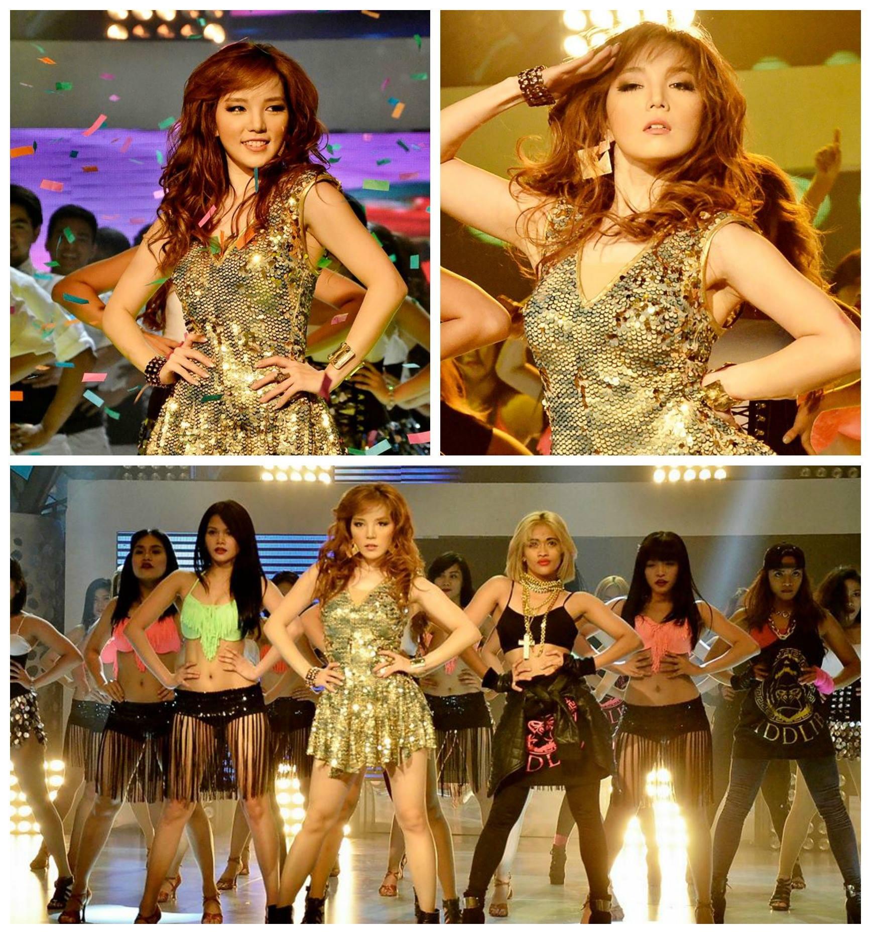 20140531_Dasuri_Choi_Dancing_Diva04