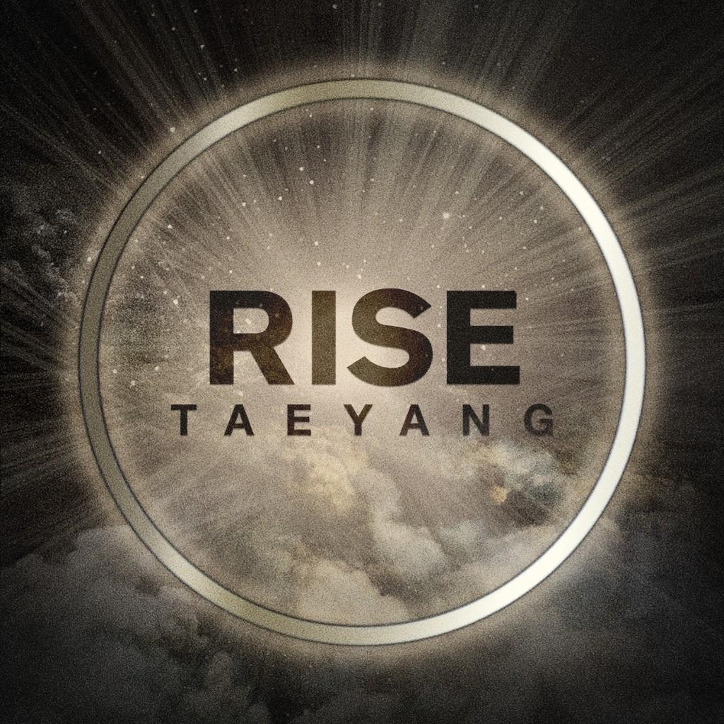 20140604_Taeyang_rise_cover