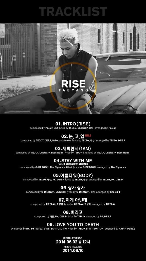 20140604_Tayang_tracklist