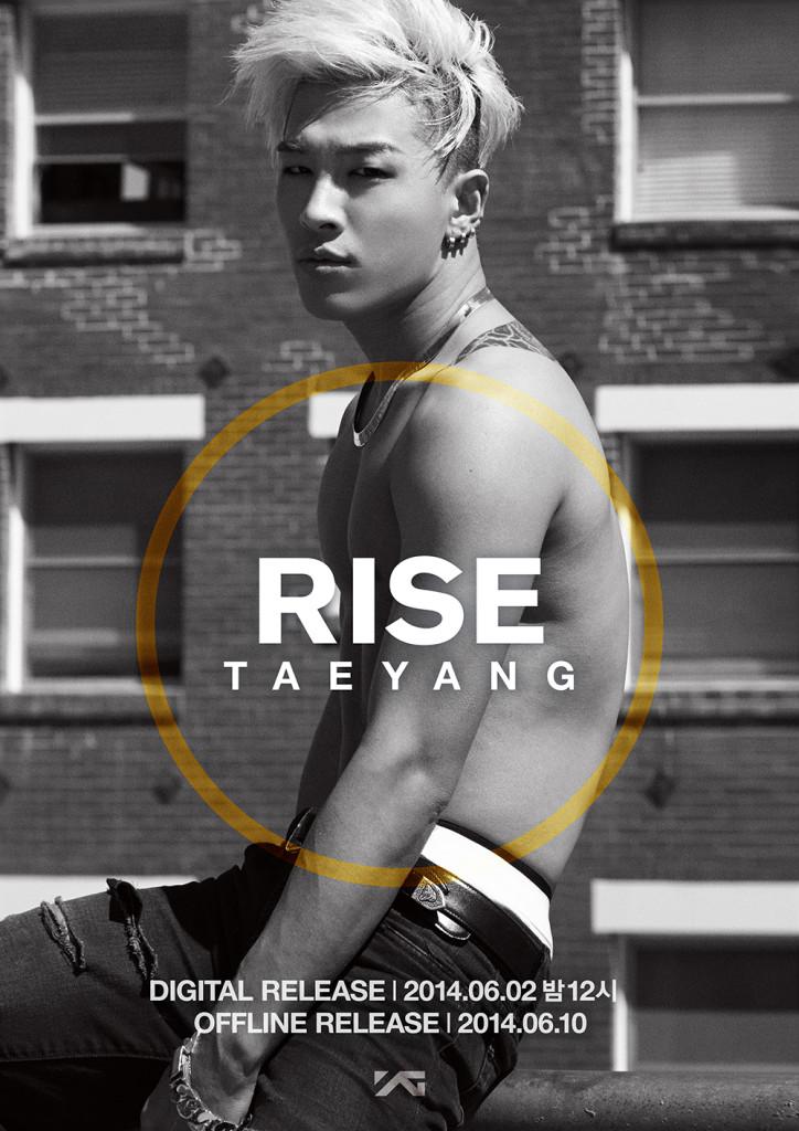 20140604_taeyang_poster