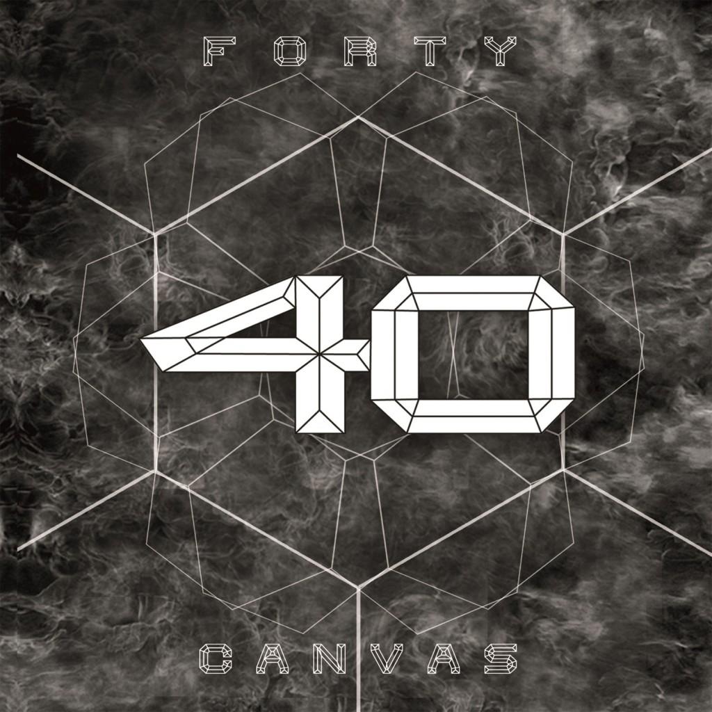 40 - Canvas