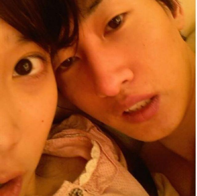 5 Rumoured K-Pop Celebrity Couples