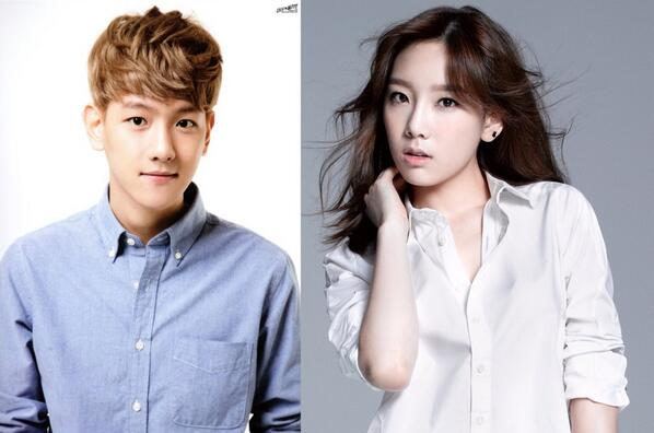 K-fans reactions Baekhyun and Taeyeon s scandal blows up badly