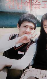 Kangjun (Copy)