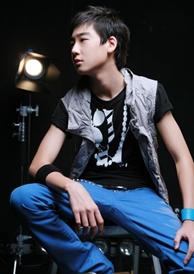 Kevin (Copy)