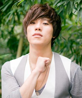 Lee Hyun_8eight