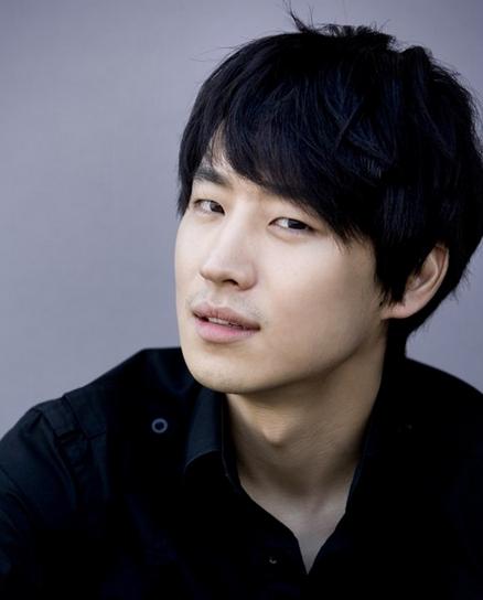 Lee-Je-Hoon1