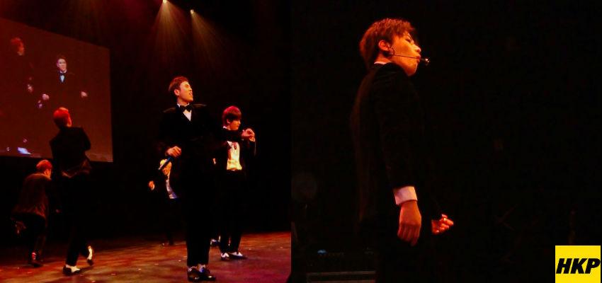 BlockB_ShowcaseDC-20140624_collage