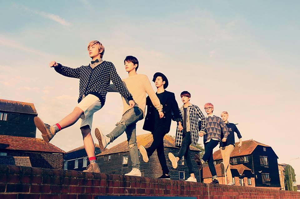 DAILY RECAP: B.A.P concert cancelled; Super Junior-M Zhou Mi to go solo
