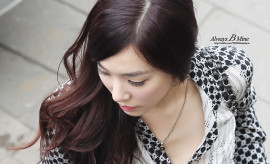 20140730_tiffan hair_08 A
