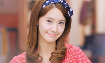 -Yoona-girls-generation-snsd-21506284-1920-1080