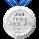 seoulmate_silver_150x150