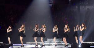 소녀시대 (4)