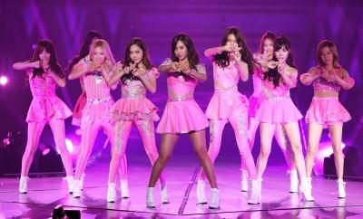 20131012-girls-generation-concert-singapore-12